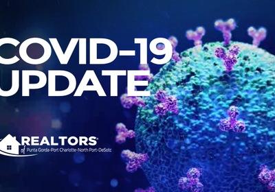 Important Message Regarding COVID-19