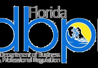 License Renewal Deadline Extended!