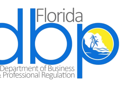 License Renewal Deadline Extended to December 31, 2020