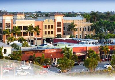 City of Punta Gorda Mask Mandate