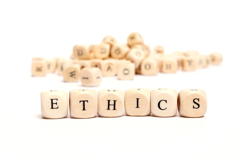 Ethics photo