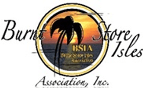 Burnt Store Isles Sign Regulations Remain Unchanged